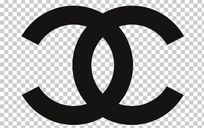 Chanel PNG and vectors for Free Download.