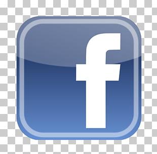 Social media marketing YouTube Digital marketing Business.