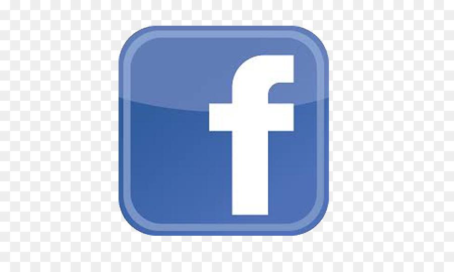 Logo Computer Icons, Facebook clipart.