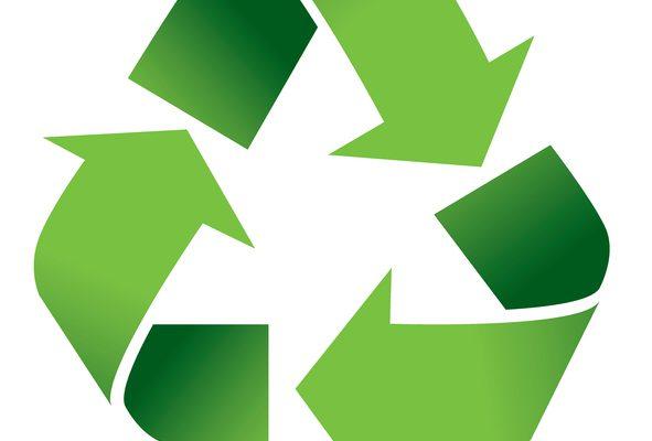 Guía para interpretar cada signo de reciclaje.
