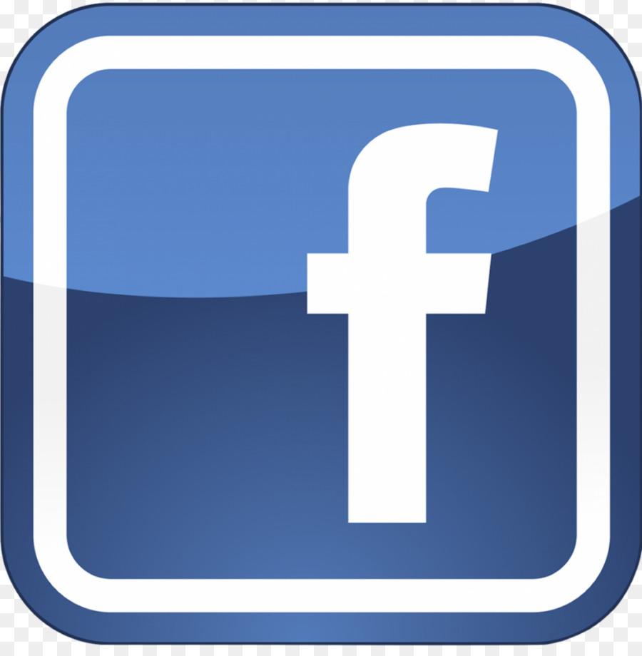 Facebook Png Transparent Background.