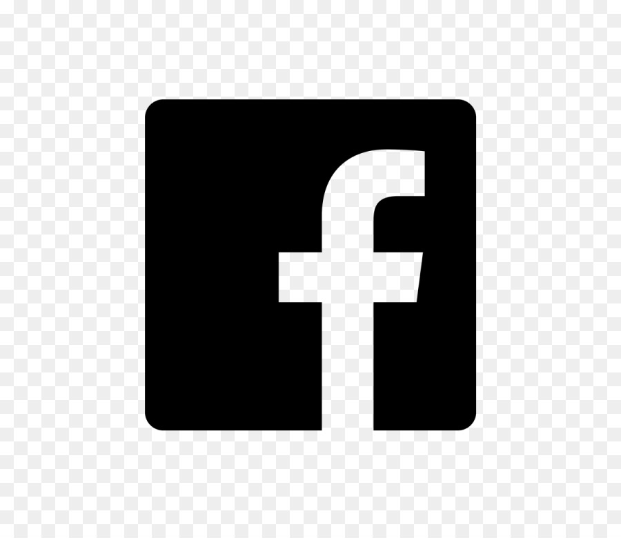 Facebook Social Network png download.