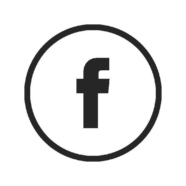 Facebook Icon Fb Icon, Facebook Logo, Social Media, Icons.