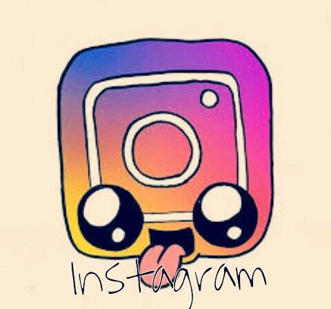 freetoedit instagram simbolo.