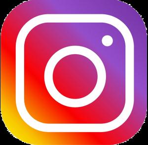 Símbolo do instagram em png 4 » PNG Image.