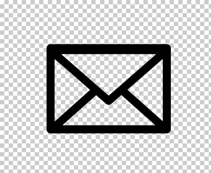 Email Computer Icons Symbol , email PNG clipart.