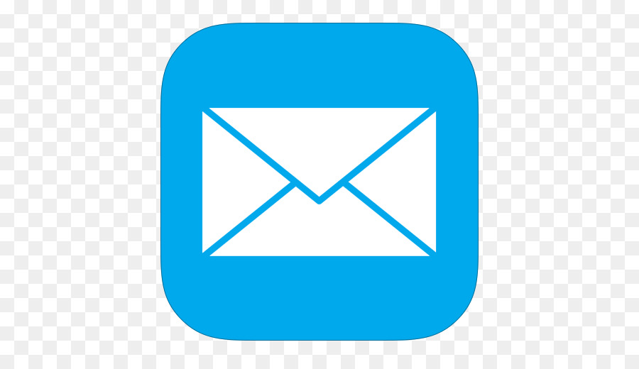 Email Symbol png download.