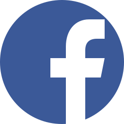 Facebook HD PNG Transparent Facebook HD.PNG Images..