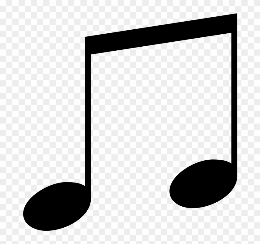 Simbolo musica download free clip art with a transparent.