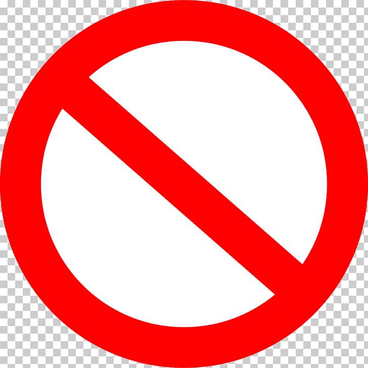 Sin símbolo, prohibido PNG Clipart.