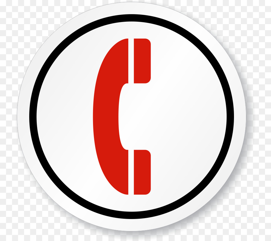 Telefone Símbolo Telefones celulares Clip.