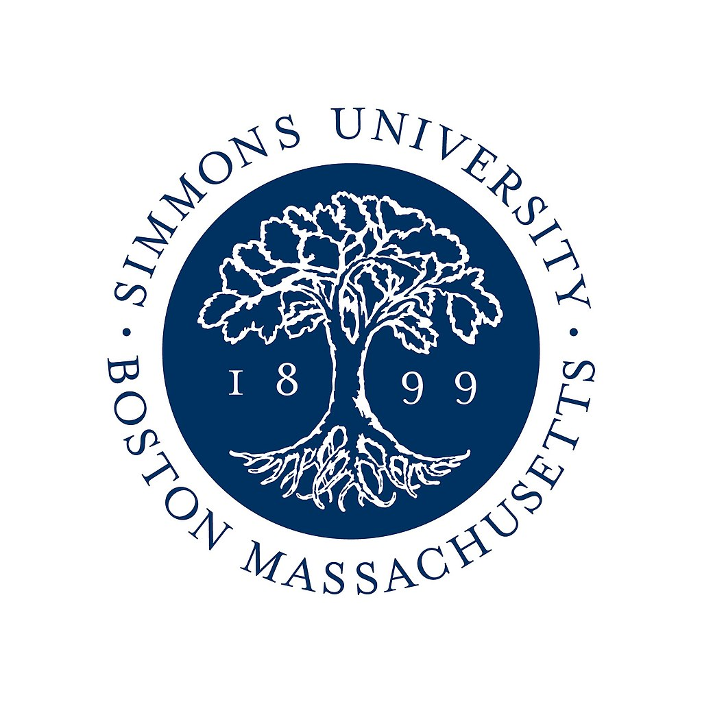 File:Simmons University Tree Logo.jpg.