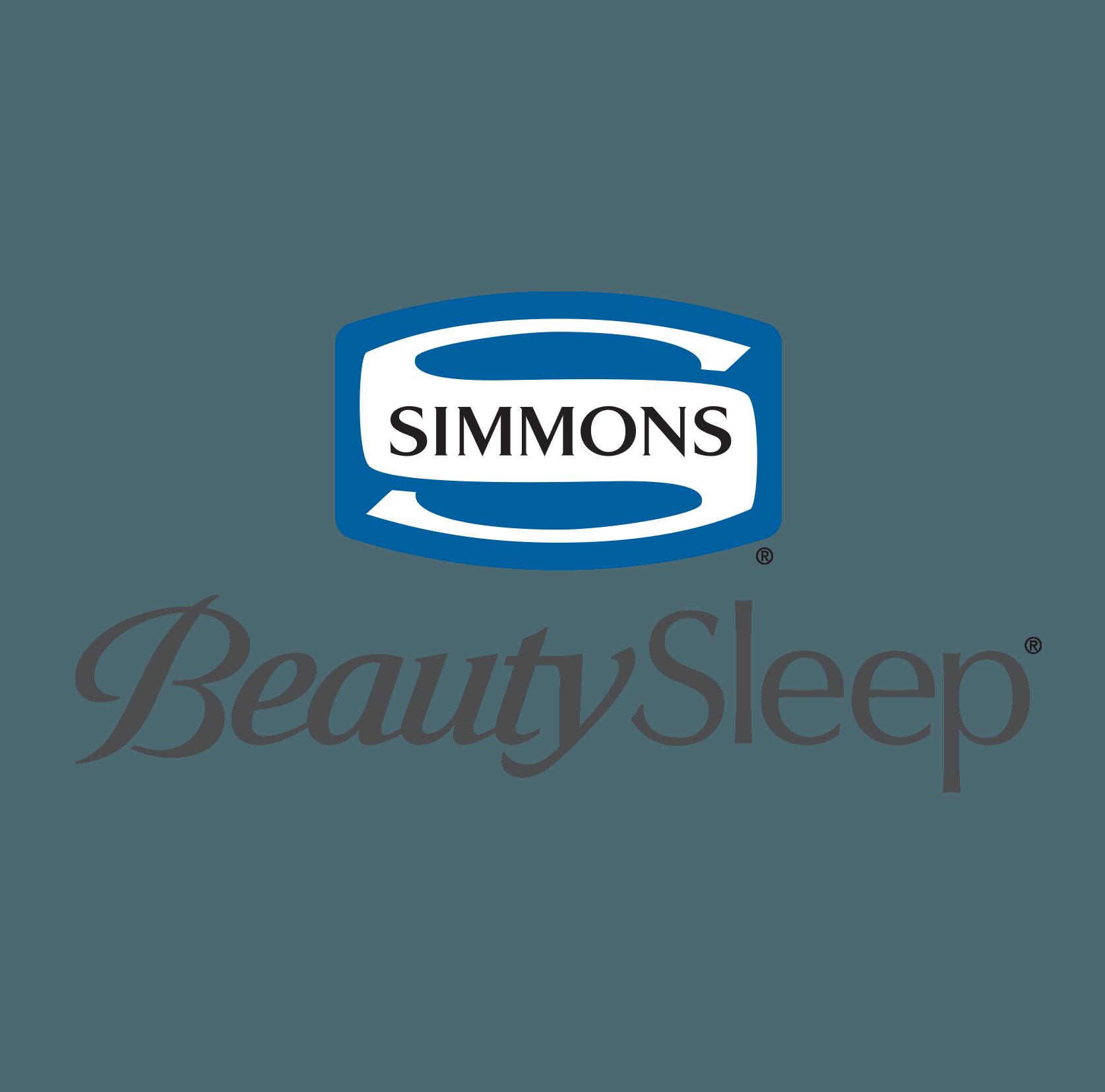 Simmons Logo.