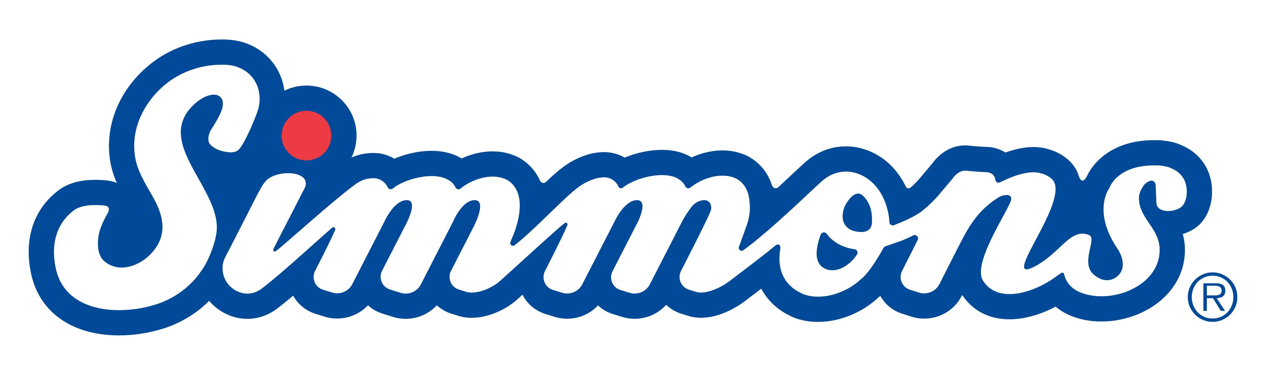 Simmons Branding — Simmons Foods.