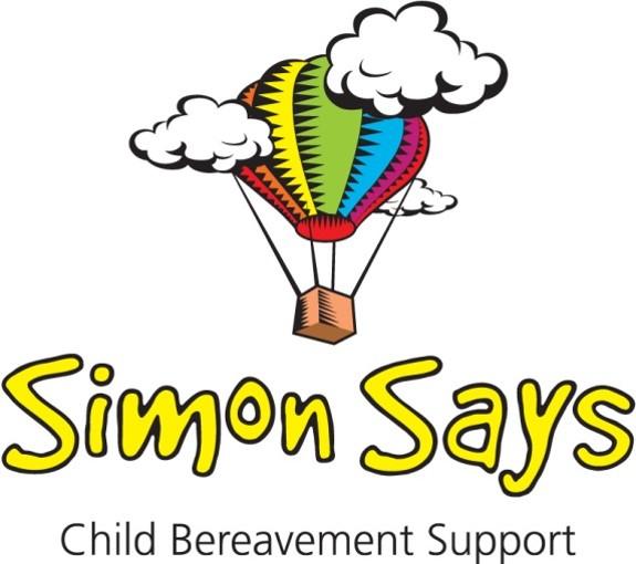 Simon Says.