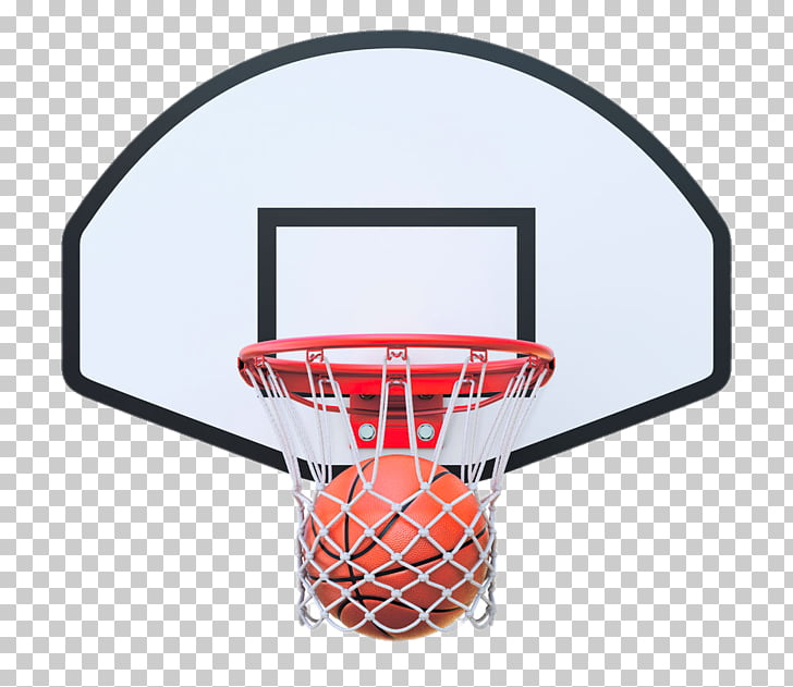 Basketball Backboard Net Stock photography , Simple.