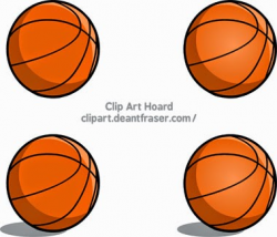 Basketball clipart simple, Picture #82415 basketball clipart.