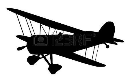 674 Biplane Isolate Stock Illustrations, Cliparts And Royalty Free.