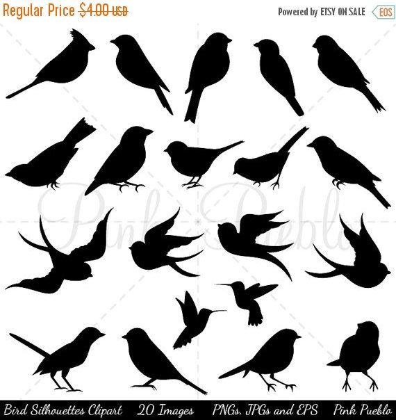 25+ best ideas about Bird Silhouette on Pinterest.