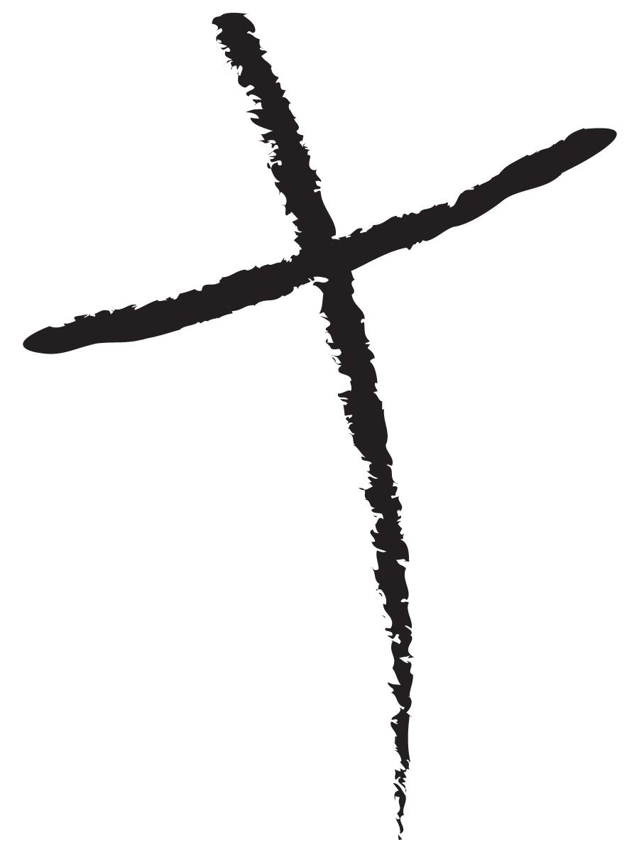 Free Black Cross Cliparts, Download Free Clip Art, Free Clip.