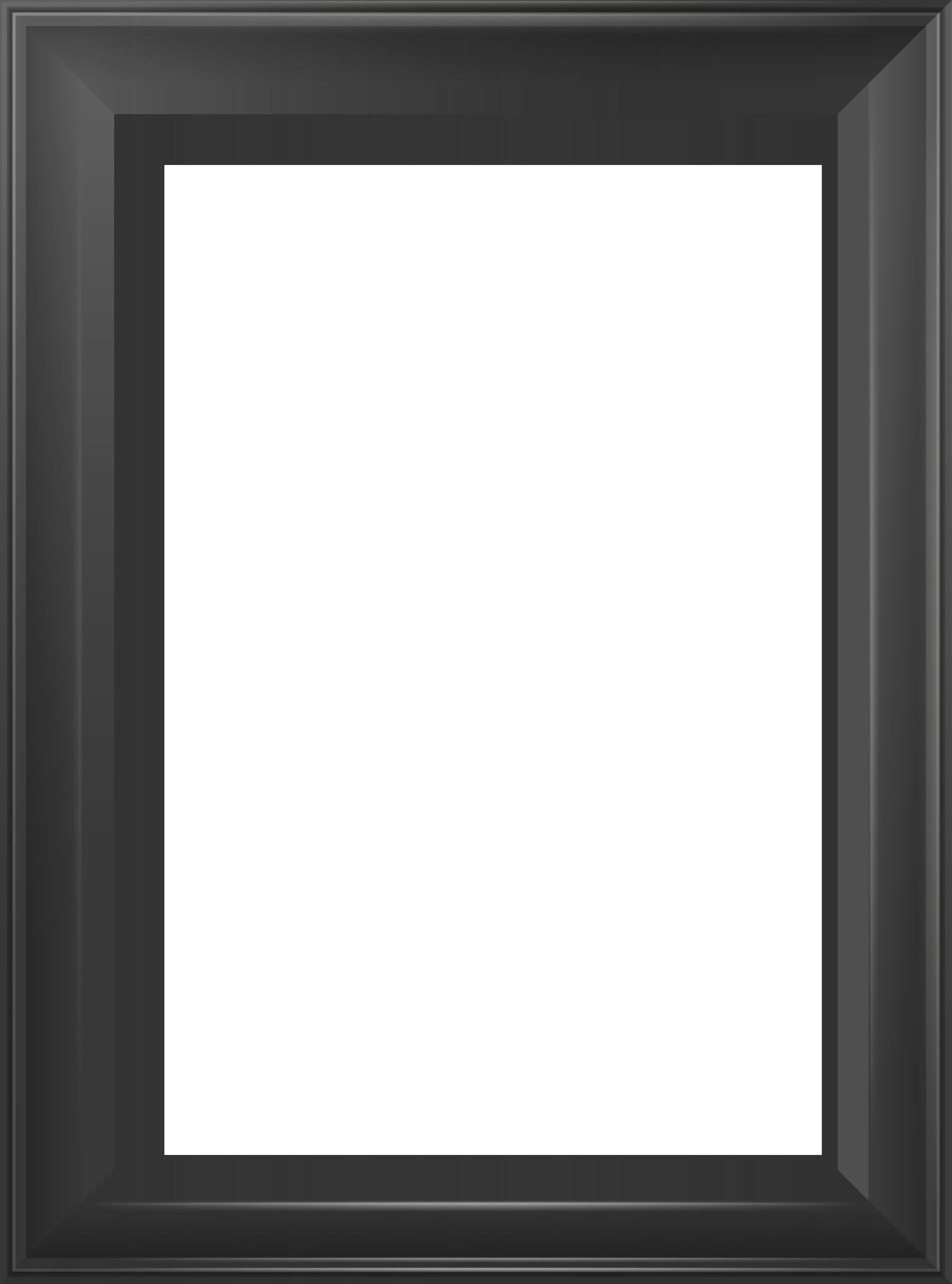 Black Frame Png & Free Black Frame.png Transparent Images.