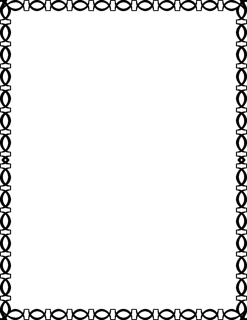 Free Simple Page Borders, Download Free Clip Art, Free Clip.