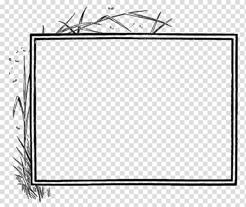 Borders and Frames Frames , simple border transparent.