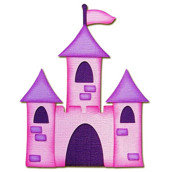 Simple Castle Clipart at GetDrawings.com.