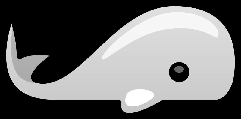 Simple Clip Art & Simple Clip Art Clip Art Images.