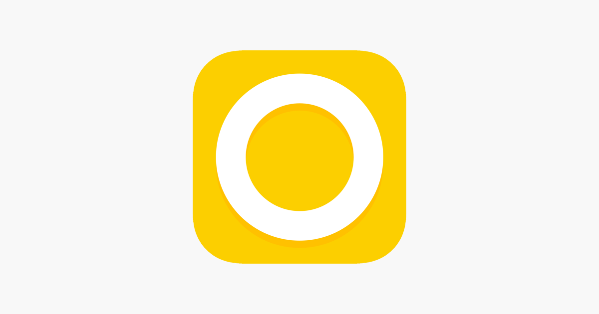 Over: Edit Photos & Add Text on the App Store.