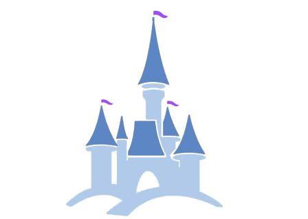 23 best images about castles on Pinterest.