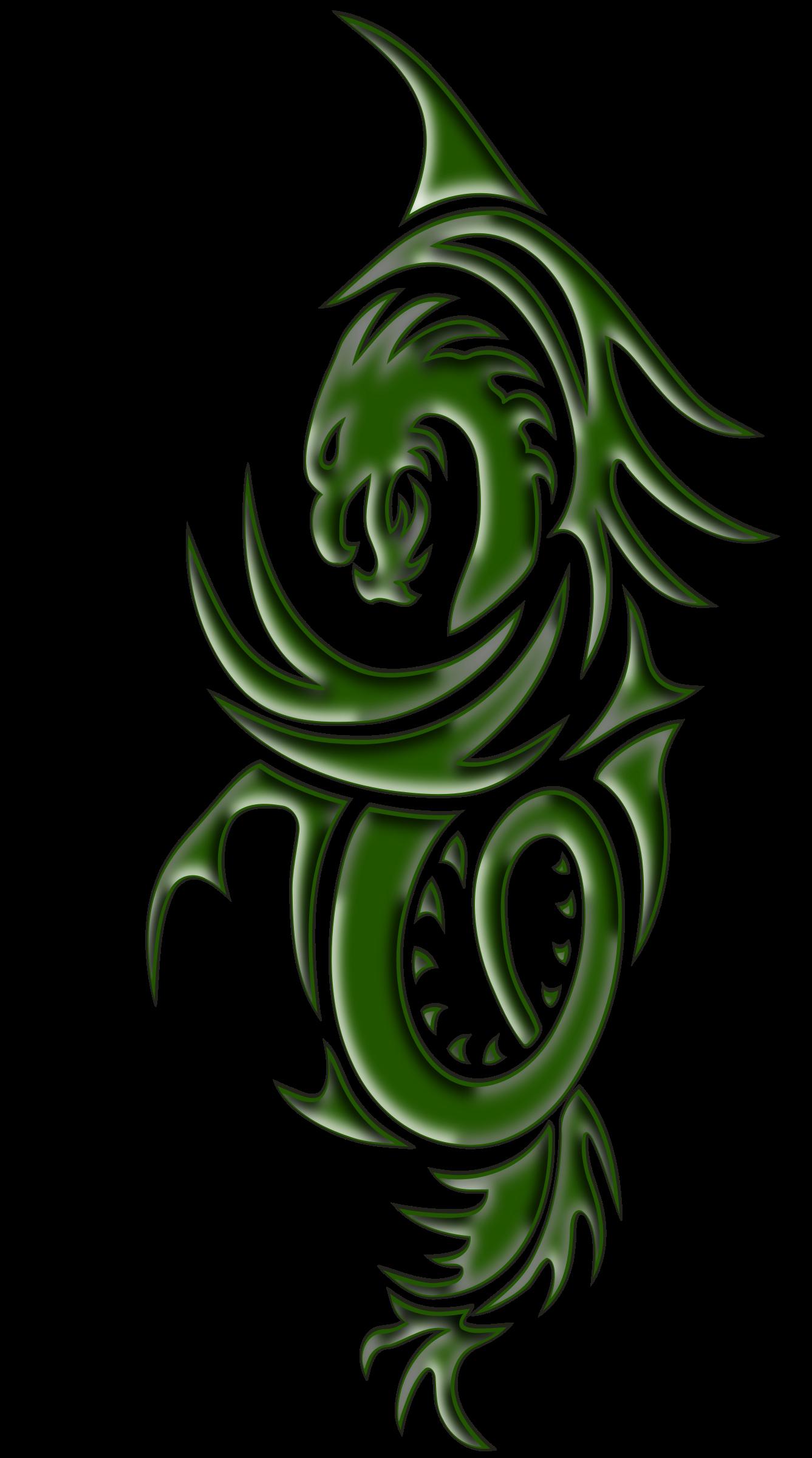 Dragon clipart simple, Picture #948508 dragon clipart simple.