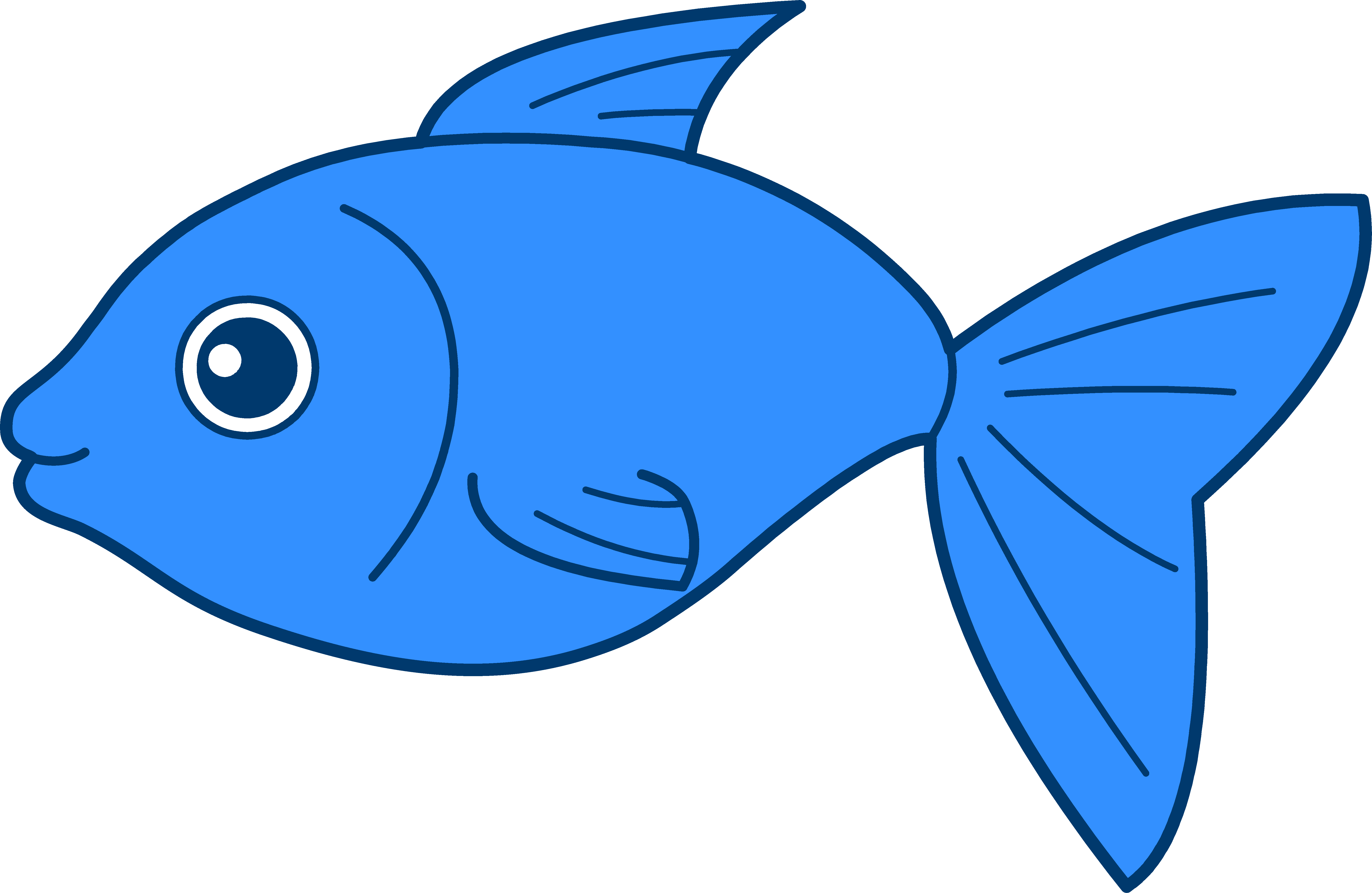 Free Easy Fish Cliparts, Download Free Clip Art, Free Clip.