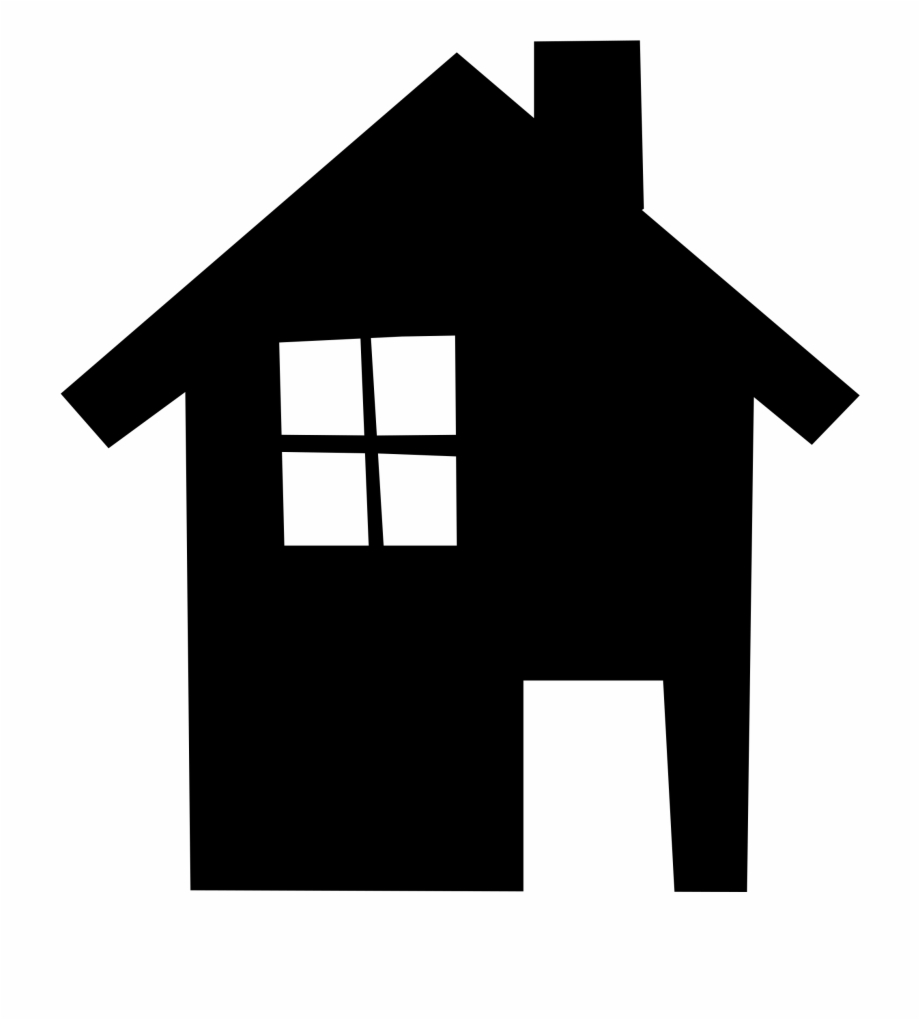 House Png Clipart.