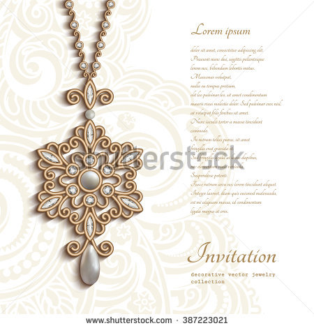 Locket Stock Images, Royalty.