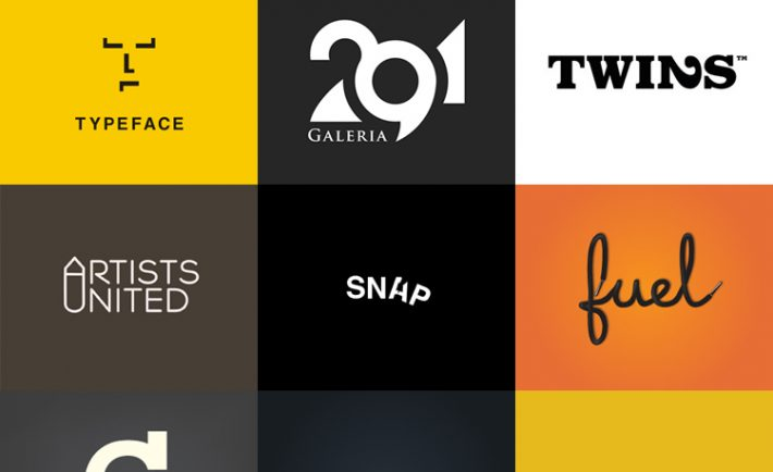 Why Your Tech Business Needs a Minimal Logo Design.