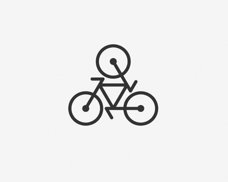 99 Creative Logo Designs for Inspiration.