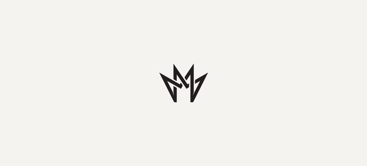 THE BEST LOGO DESIGN: simple logo designs. These logo.