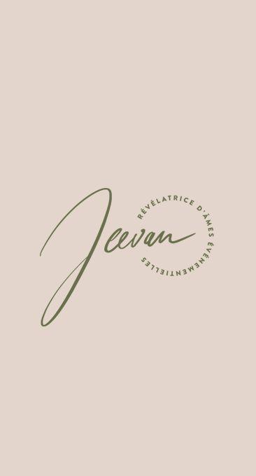 Logo design, logo ideas, logo inspiration, simple logo.