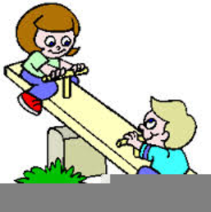Simple Machines Animated Clipart.