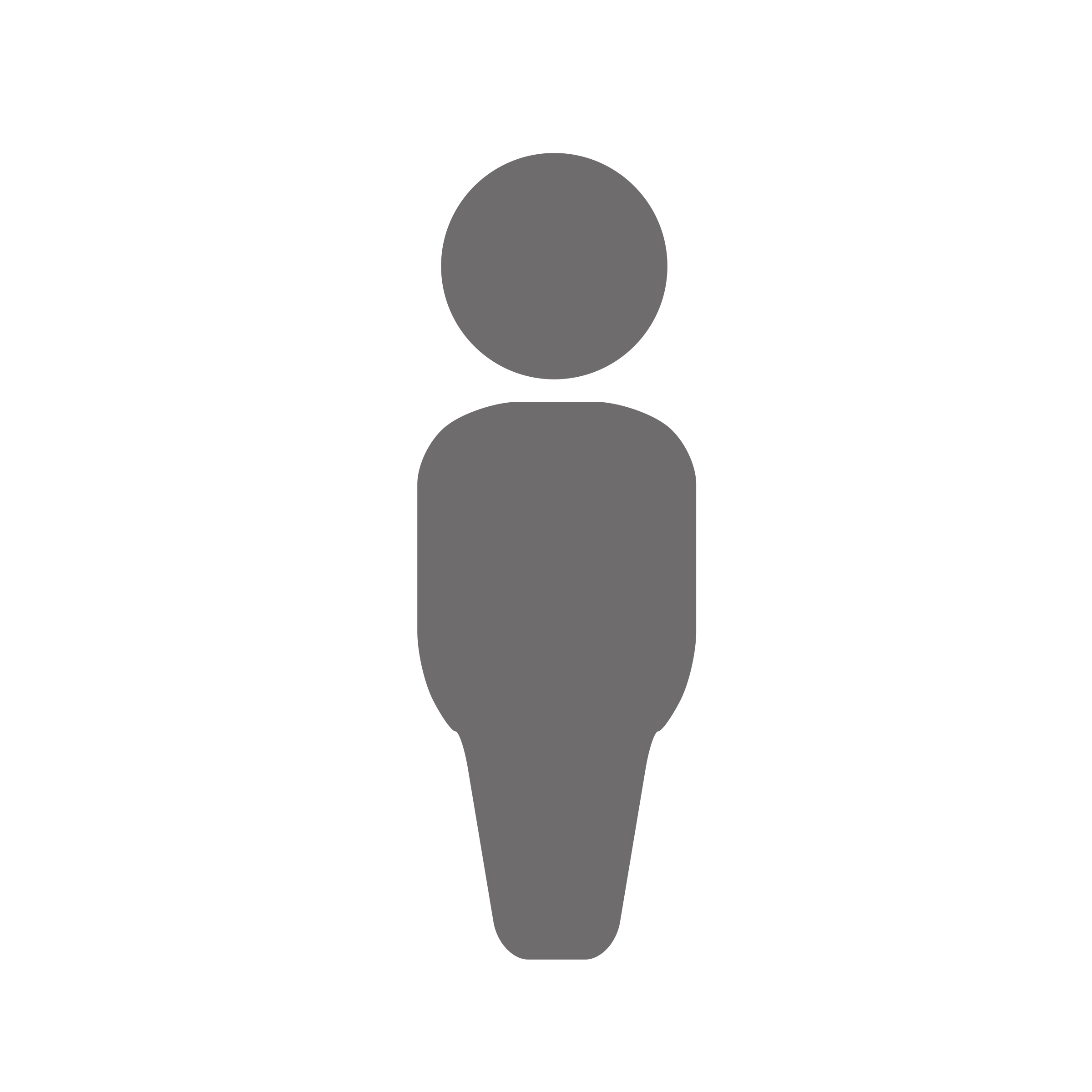 Man clipart simple, Man simple Transparent FREE for download.