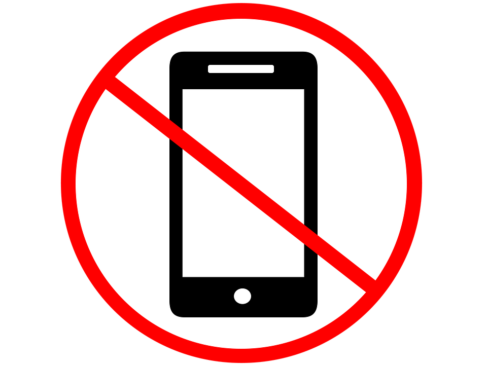 Phone clipart simple, Phone simple Transparent FREE for.