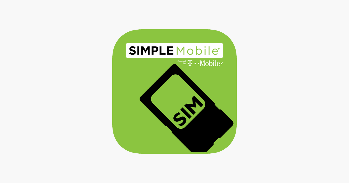 Simple Mobile Logo Png , (+) Pictures.