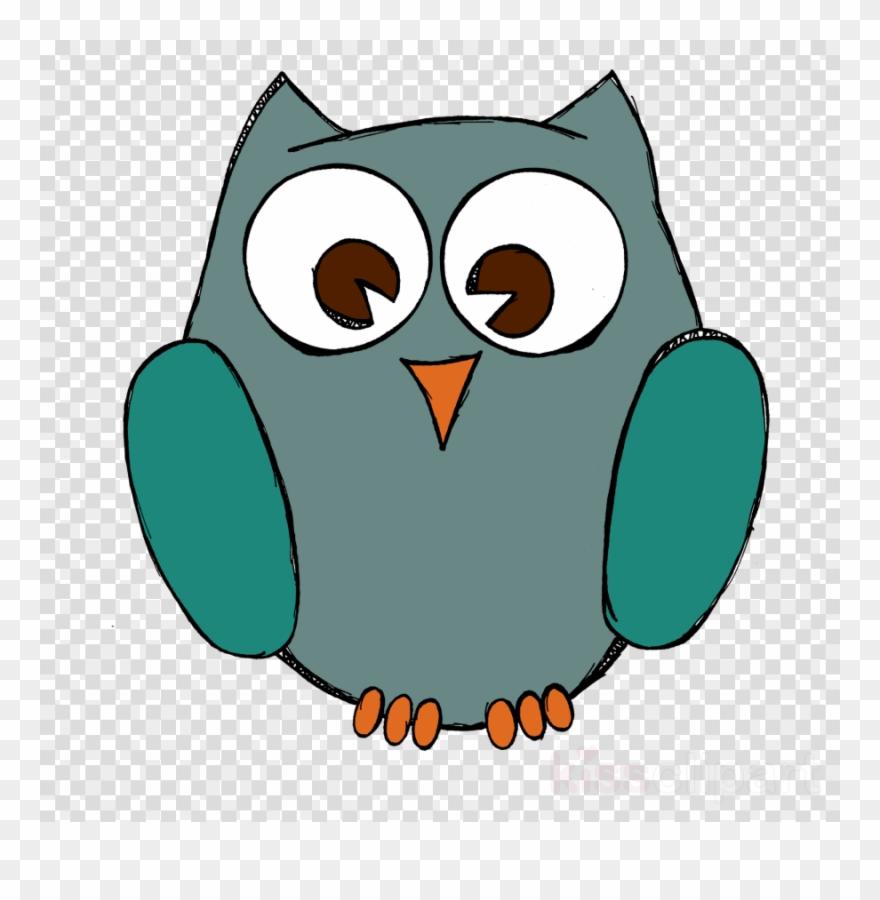 Download Simple Owl Clipart Owl Clip Art Bird.