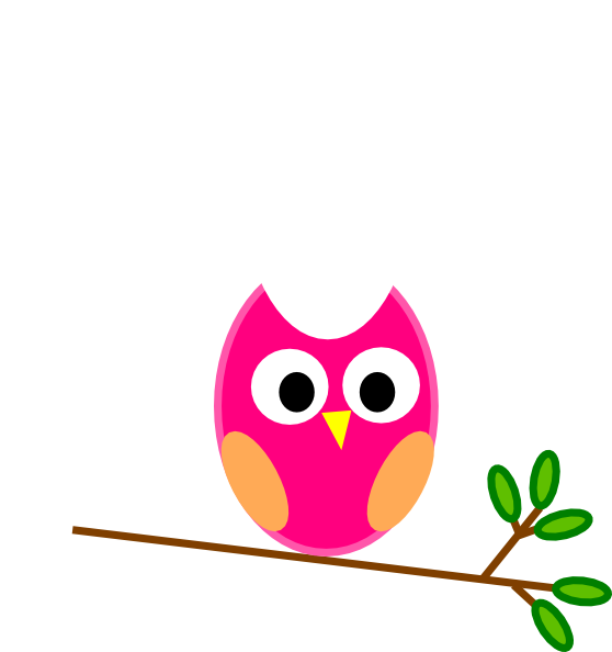 Owl simple clipart images gallery for free download.