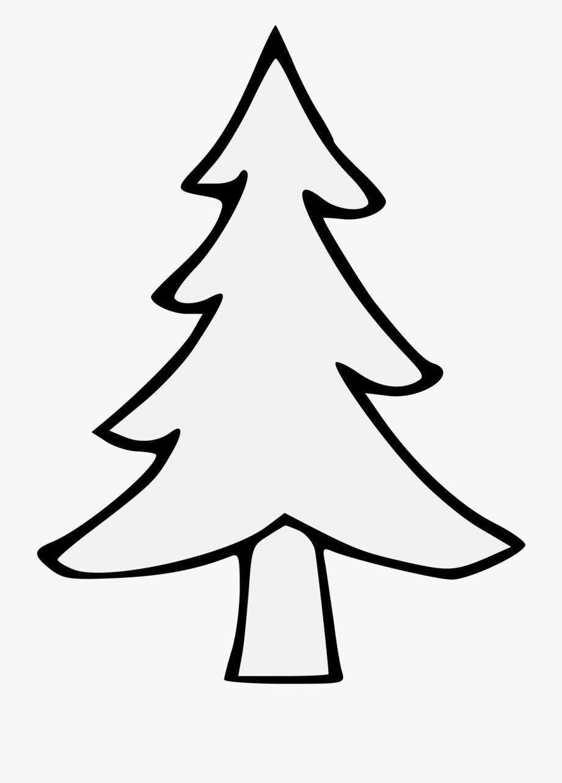 Pine Traceable Heraldic Art.