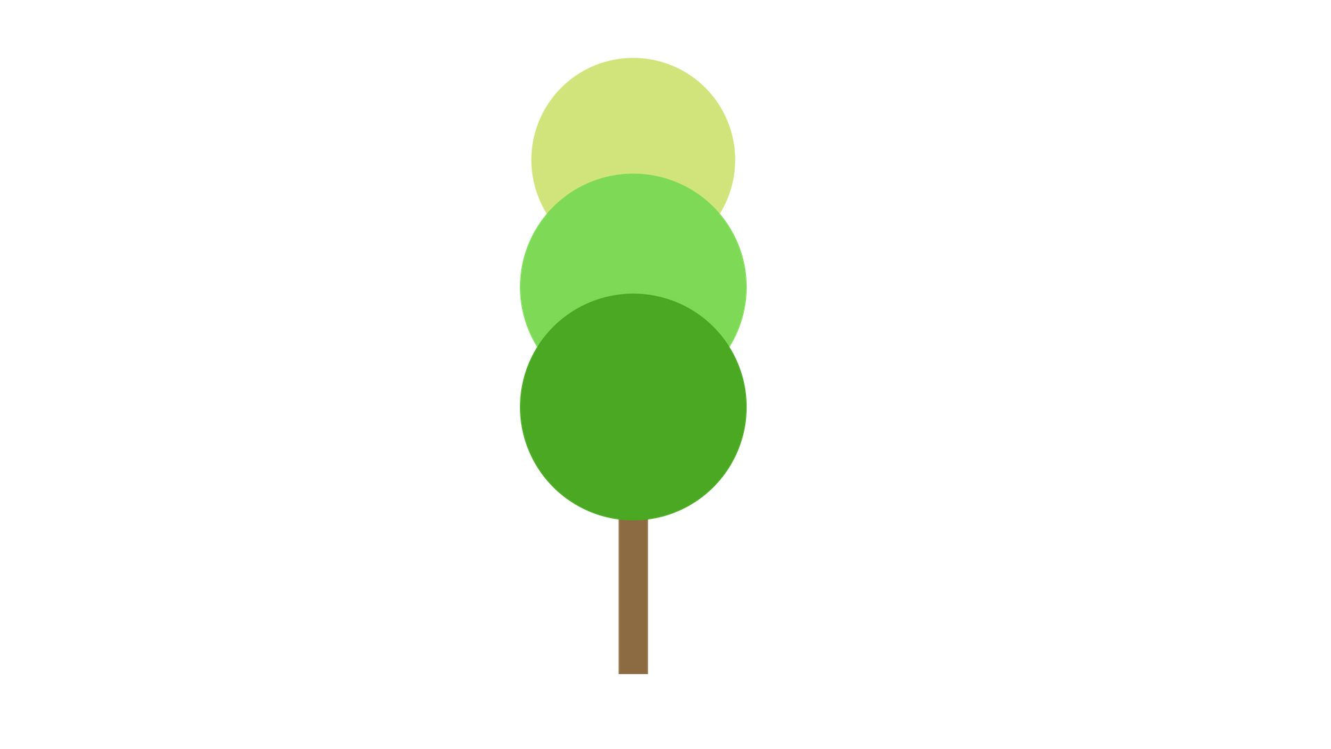 Download Free png Simple Tree png Free Download.