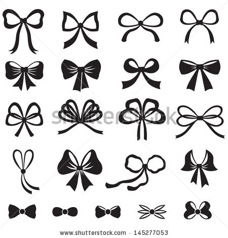 Download vector gift ribbon free vector download (6,142 Free.