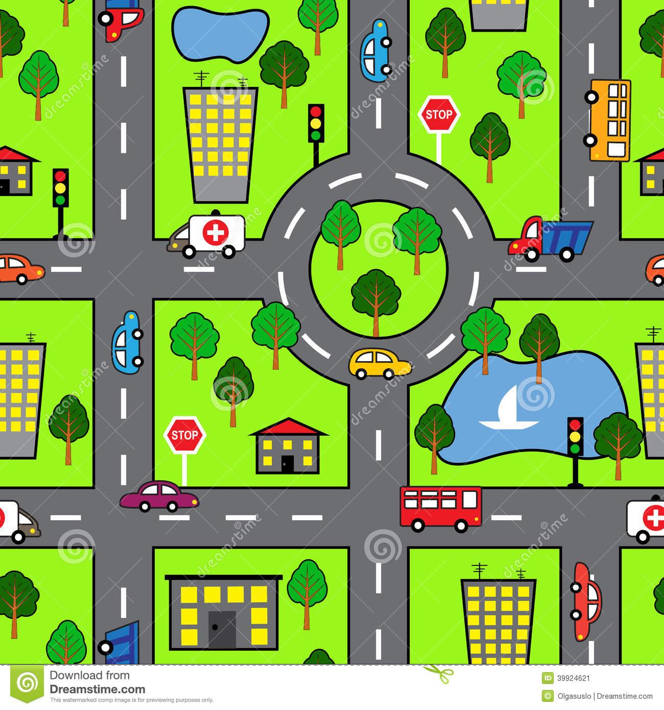 Unityd Car Game Tutorial By Flat Tutorial