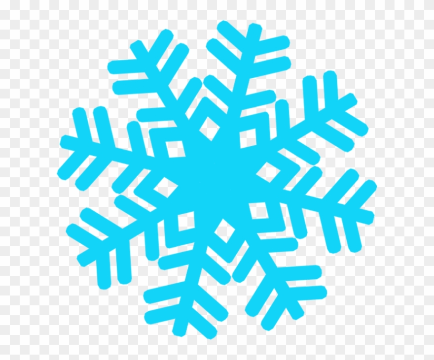All About Snowflakes Plus Free Coloring Pages/templates.